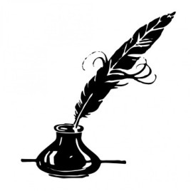 ink-and-feather-quill-clipart