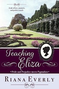 teachingeliza