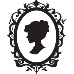 cropped-silhouette-in-frame-square.png