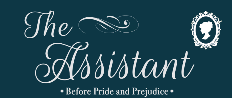 The Assistant Banner